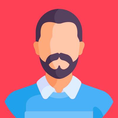 Rmsabalvaro Profile Picture